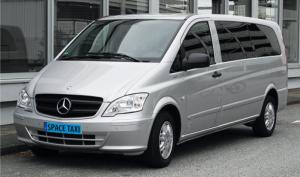 taxi's Doetinchem