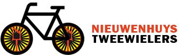 Elektrische fiets nabij Den Haag kopen