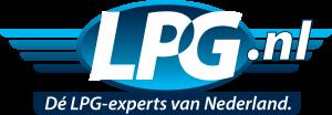 lpg specialist