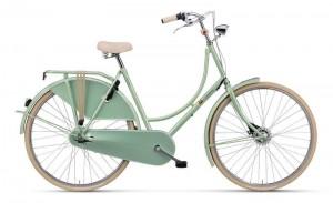 Goedkope fietsen in Utrecht vind je hier