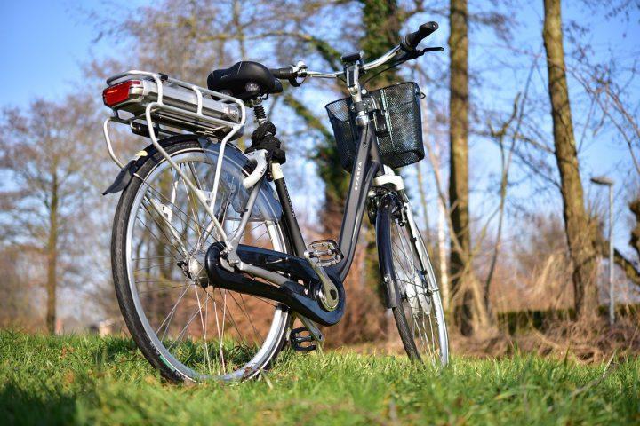 De toenemende populariteit van de e-bike
