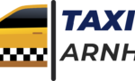 ABC Taxi is de ideale taxi service in de omgeving van Arnhem!
